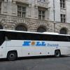 Bus Koll Touristik