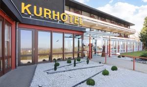 Kurhotel_Web_2015